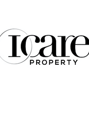 ICARE PROPERTY