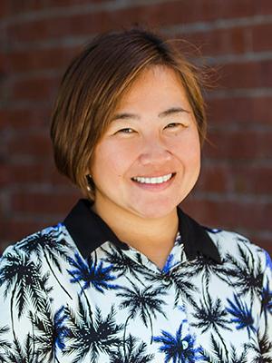 Kimmy Lim