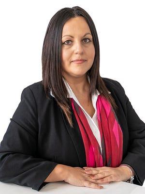 Natalia Manzo Alsaedi