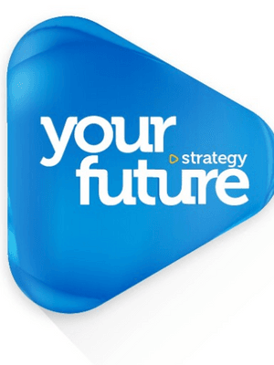 Your Future Strategy - Brisbane