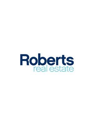 Roberts Ulverstone