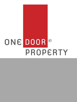 One Door Property