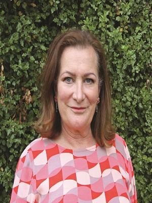 Ellie Merriman