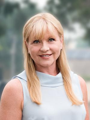 Melissa Ardern