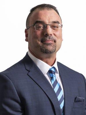 Angelo Svic