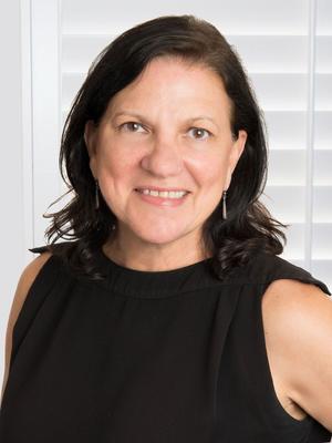 Debra Ohlin
