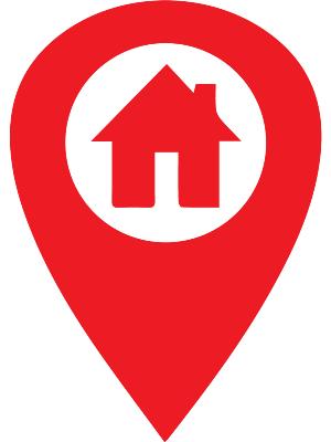 Ipswich Property Management