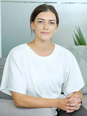 Alexandra Watson