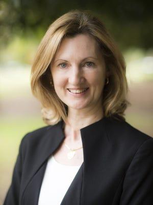 Sonja Lamberton