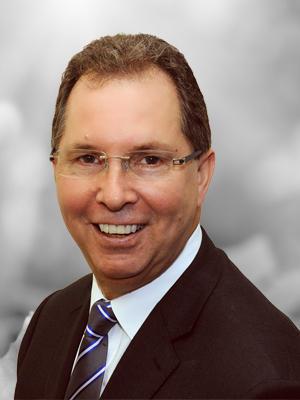 Bruce Farrow