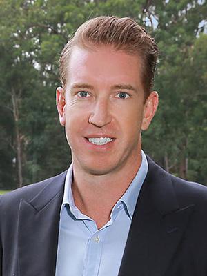 William Robinson