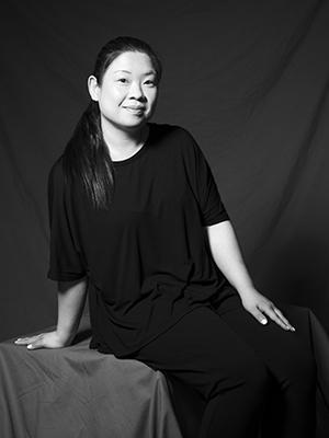 Donna Chu