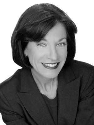 Lorraine McMahon