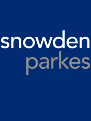 Snowden Parkes