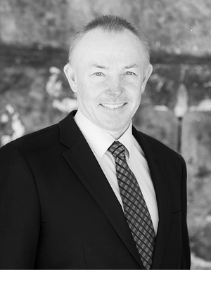James Giltinan