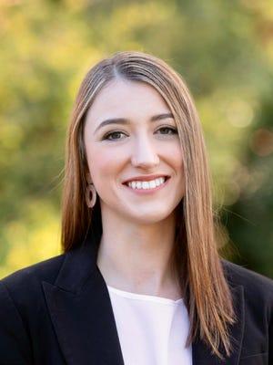 Samantha Sims