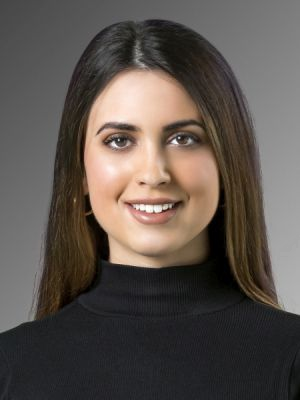 Emma Marino