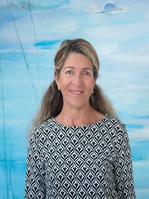 Janice Cameron