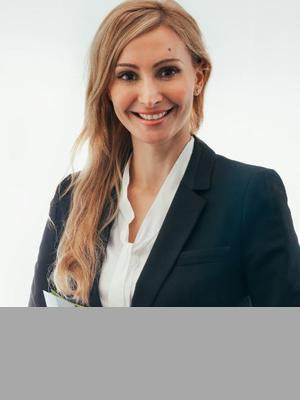 Svetlana Ocuneva