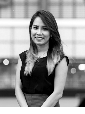 Polly Ha Nguyen