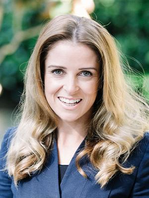 Bree Higgins