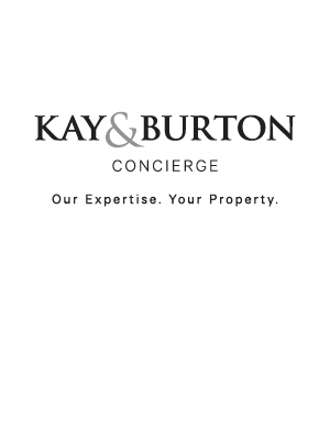 Kay & Burton Concierge