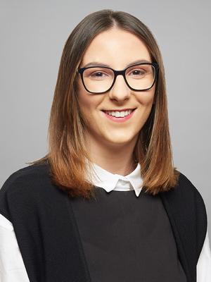 Isabella Morel