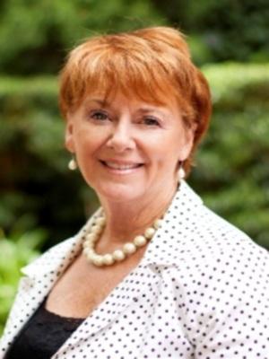 Sue Shearer