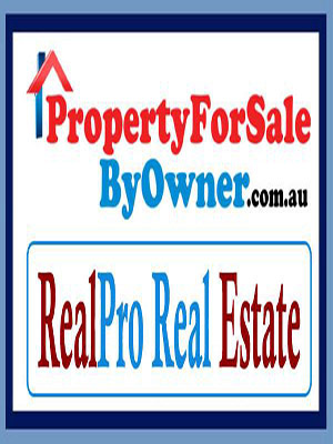 Property For Sale By Owner