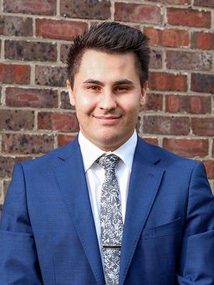 Jacob Broughton