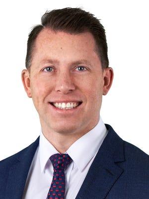Brayden Schmidt