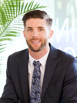 Daniel McIntyre