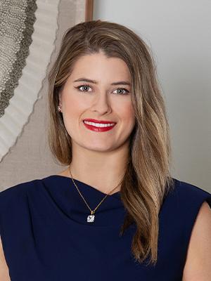 Jessica Stubberfield