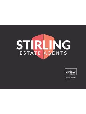 Stirling Estate Agents