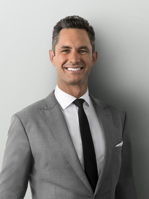 Brendan Pomponio