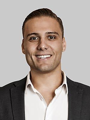 Cristian Carvana