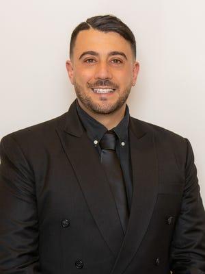 Mario Mourad