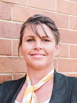 Loree Preston Esk