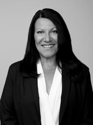 Heather O'Neil