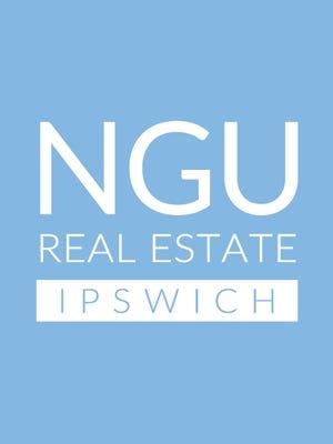 Rentals Ipswich