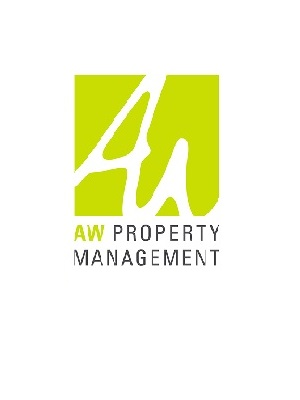Amber Werchon Property Leasing