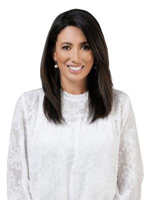 Dee El-Mahdy