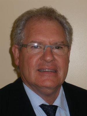 Bob Brunton