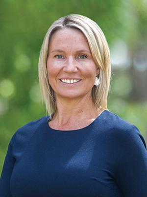 Fiona Ansell-Jones