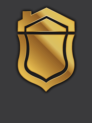 Shield Management