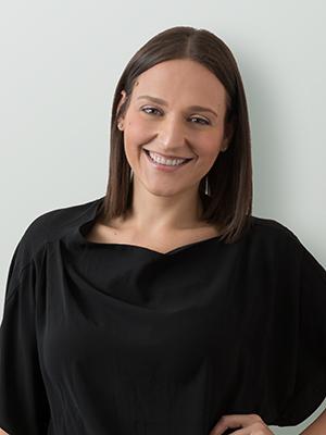 Marina Makhlin
