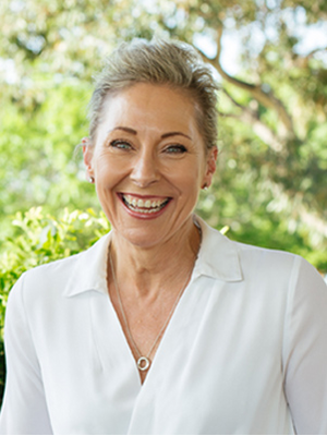 Kathy Richer