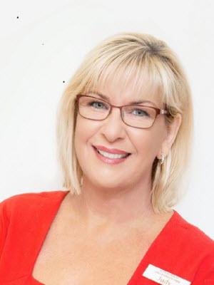 Judy Eddy