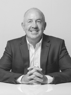 Hugh Macfarlan