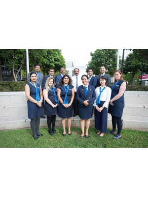 Rentals Team